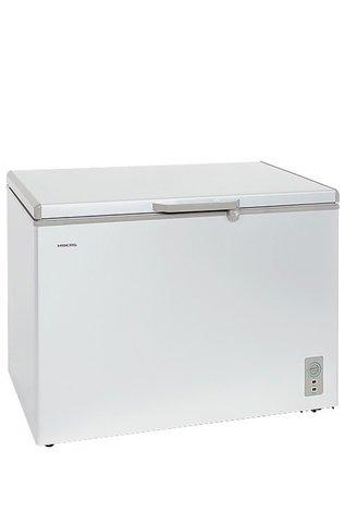 Морозильник HIBERG PF 42 L2GW