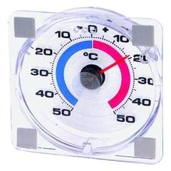Термометр 7.6см Westmark Baking