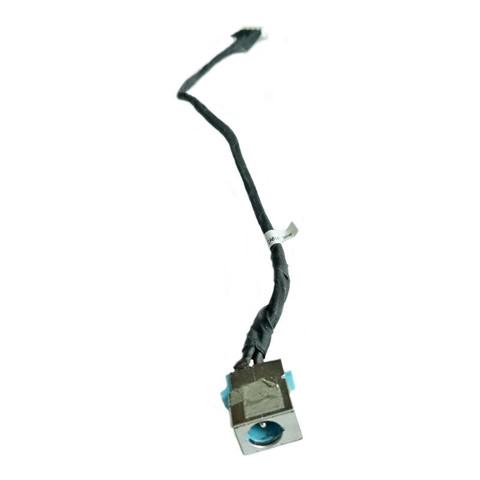 Разъем питания для ноутбука Acer V3-731 V3-771 V3-771G E1-771 E1-772 E1-731 со шлейфом