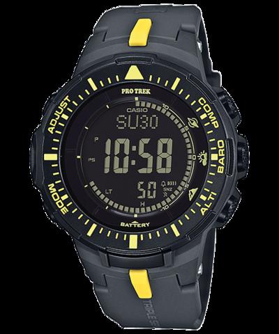 Купить Наручные часы Casio PRG-300-1A9DR по доступной цене