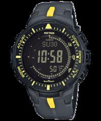 Наручные часы Casio PRG-300-1A9DR