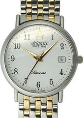 Наручные часы Atlantic 50345.43.13 Seacrest