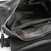 Рюкзак женский PYATO 2008 Черный