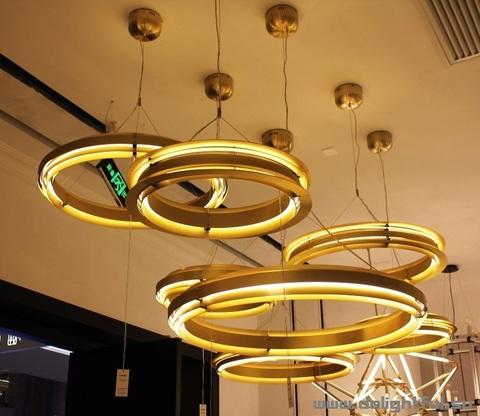 Design lamp 07-349