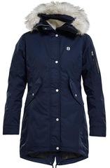 Удлинённая мембранная Куртка-Парка Женская 8848 Altitude Passion