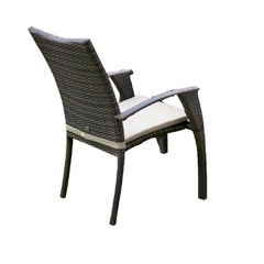 Кресло ротанговое Besta Fiesta Монако