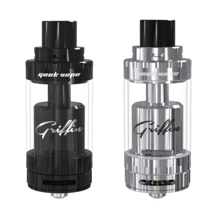 GeekVape Griffin 25 Plus