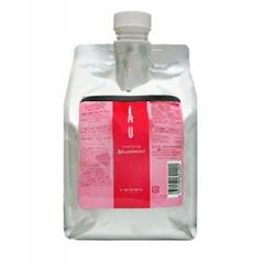 Lebel IAU Cleansing Relaxment - Расслабляющий аромашампунь для сухой кожи головы