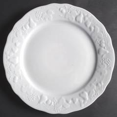 Блюдо плоское низкое Philippe Deshoulieres Калифорния 300 мм