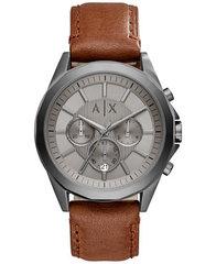 Наручные часы Armani Exchange AX2605