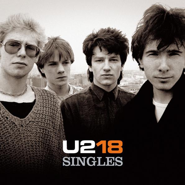 Singles ru
