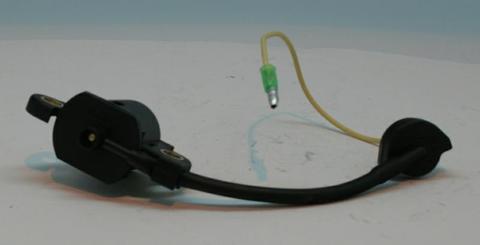 Датчик масла DDE DPG9551E/DPG10551E HONDA -->7201-9900-0028