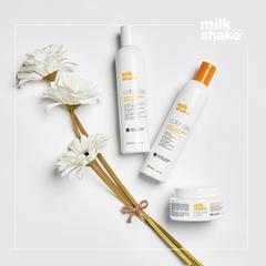 Шампунь color maintainer shampoo milk_shake
