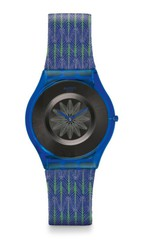 Наручные часы Swatch SFS102