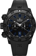 Наручные часы Edox LIMITED EDITION 10306 37 NR CIR