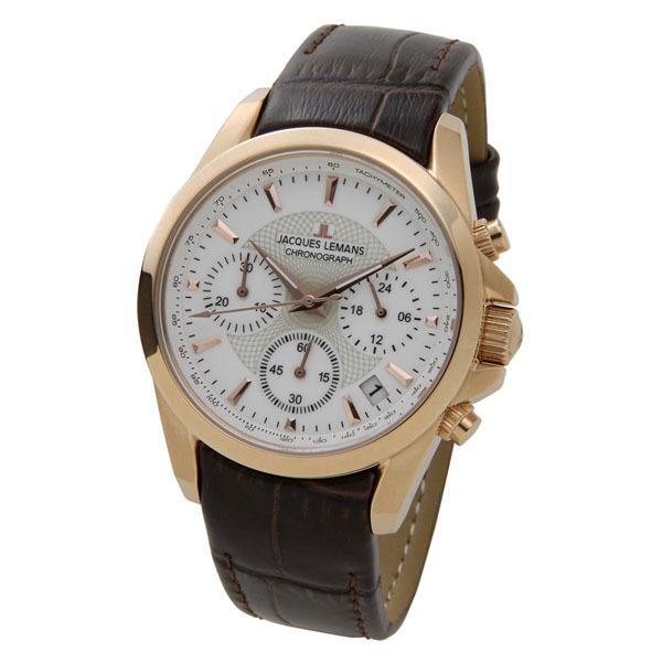 Часы JACQUES LEMANS наручные, купить часы