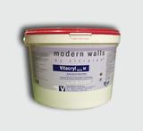 Краска моющаяся Vitacryl Eco М (Витакрил Эко М)  мат база А (15 кг)