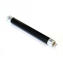 Лампа для детектора PRO 4W/UV ультрафиолет