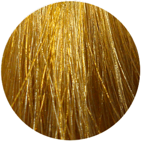 L'Oreal Professionnel INOA 8.33 (Светлый блондин золотистый экстра) - Краска для волос