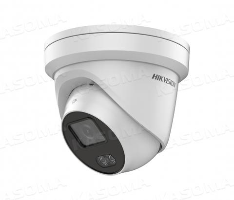 Видеокамера Hikvision DS-2CD2327G1-L