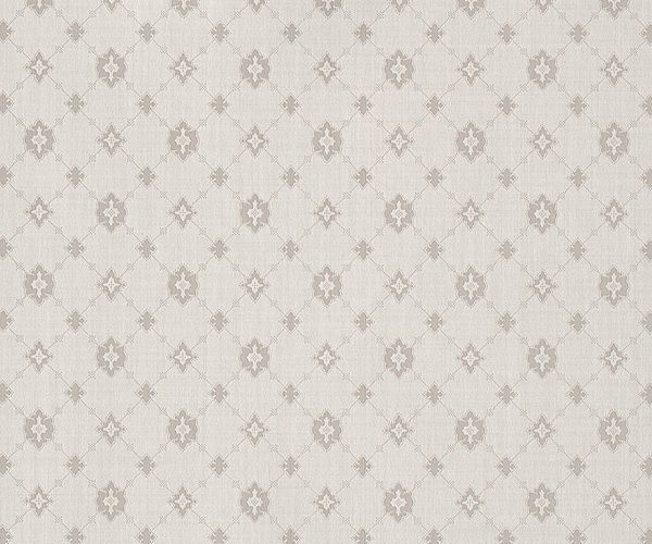Обои Tiffany Design Royal Linen 3300054, интернет магазин Волео