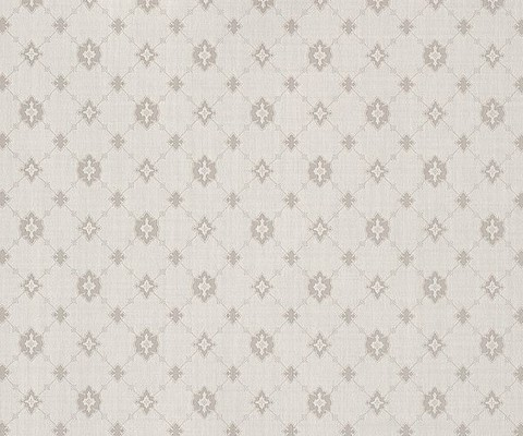 Обои Tiffany Design Royal Linen 3300054, интернет магазин Волео