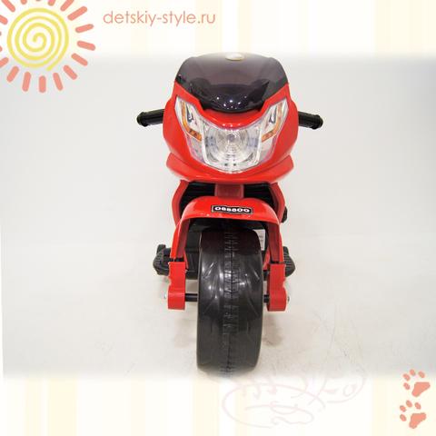 Moto O888OO