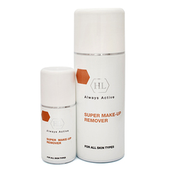 Holy Land Varieties Super Make-Up Remover - Средство для снятия макияжа