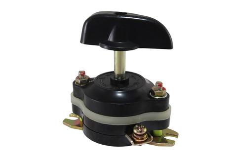 Пакетный выключатель ПВ1-16 исп.3 1П 16А 220В IP00 TDM