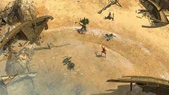 Sony PS4 Titan Quest. Коллекционное издание (русская версия)