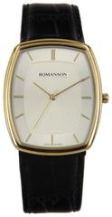 Наручные часы Romanson TL9258CMCWH