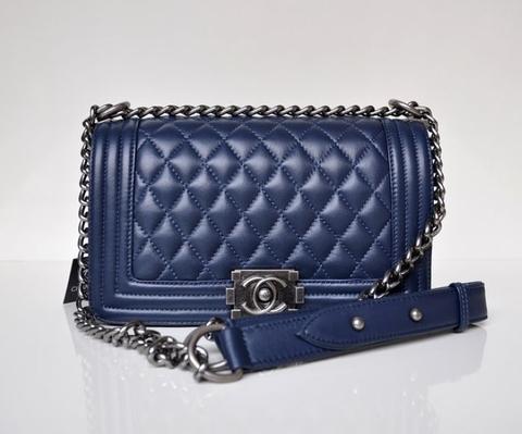 6e80cfa71d2b Женские сумки, кошельки, очки и аксессуары Chanel Шанель в интернет ...