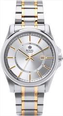 мужские часы Royal London 41357-08