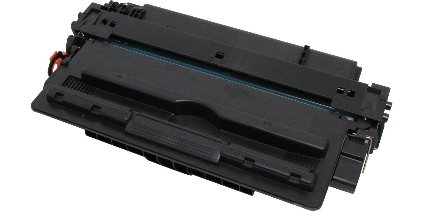 MAK №93A CZ192A, черный, для HP, до 12000 стр.