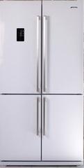 Холодильник Smeg FQ60BPE фото
