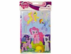Скатерти Скатерть My Little Pony 1502-1330_m1.jpg