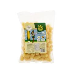 Кукурузные палочки, 65 гр. (ТНП)
