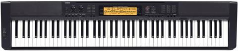 Цифровые пианино и рояли Casio CDP-200