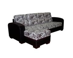 Макс угловой диван д4R