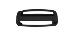 BUMPER 10 Защитный бампер (для мод. XC0.8, XS0.8) черный 40-057