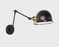 бра Atelier Swing–W618
