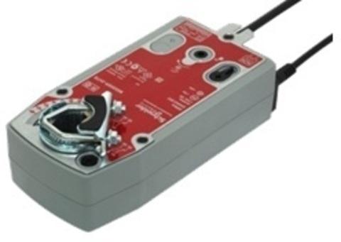Доп.крепеж Schneider Electric ZG-MDSR - MD 10SR /MD20 SR
