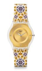 Наручные часы Swatch SFW107