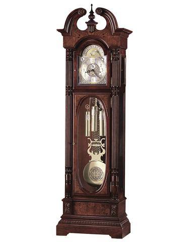 Часы напольные Howard Miller 610-874 Adams