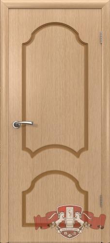 3ДГ1, Дверь межкомнатная,Владимирская Фабрика Дверей