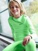 Комплект термобелья Craft Active Comfort детский