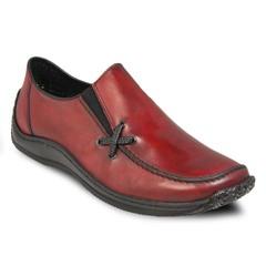 Туфли #785 Rieker
