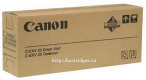Картридж Canon C-EXV-23 / 2101B002AA (C-EXV23)