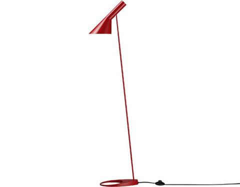 _AJ_Floor_Lamp_delightful_su_1
