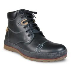 Ботинки #48 Goergo